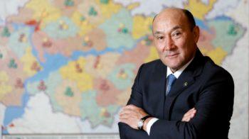 В Татарстане пройдут зональные семинары-совещания по повышению деловой активности сельского населения